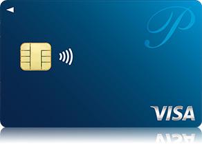 価格.com - P-one カード<Standard> クレジット …